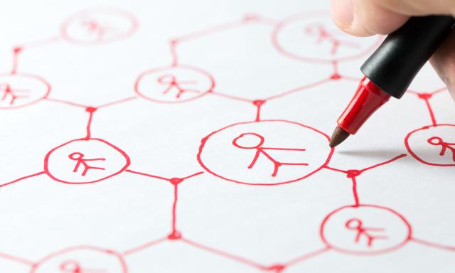 midias sociais: você acredita no marketing nas redes?